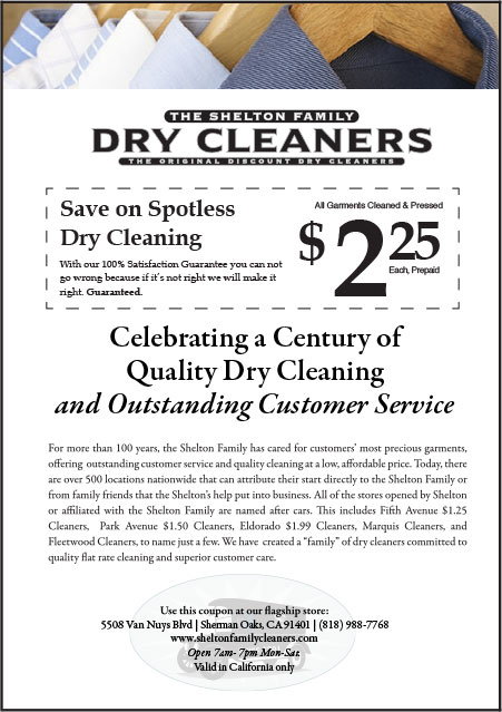 shelton-family-cleaners-coupon-ca